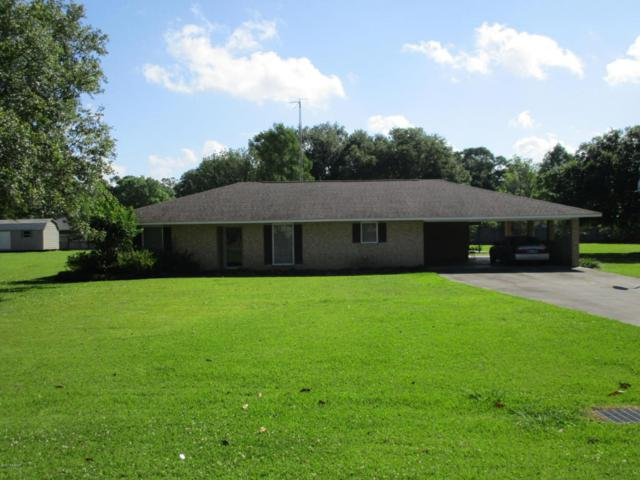 2317 Alcide Circle, Abbeville, LA 70510 (MLS #17006292) :: Red Door Realty