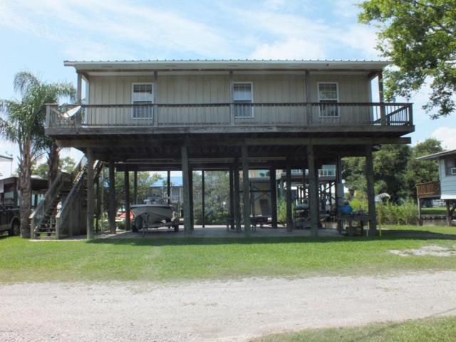 175 Hammock Lane, Cypremort Point, LA 70538 (MLS #17006357) :: Keaty Real Estate