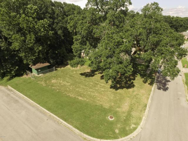 418 Winnipeg Avenue, Lafayette, LA 70501 (MLS #17006784) :: Keaty Real Estate
