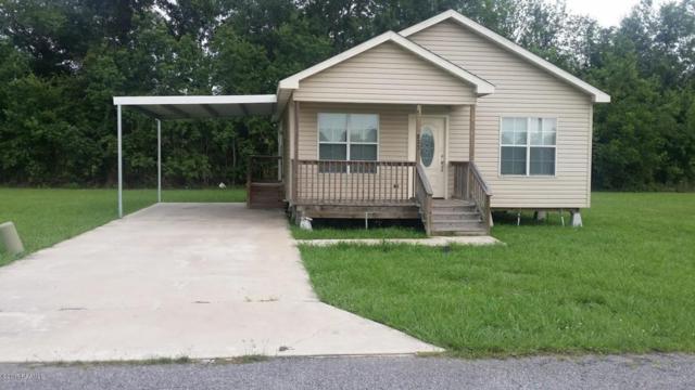 225 Watermark Drive, Lafayette, LA 70501 (MLS #17006960) :: Keaty Real Estate