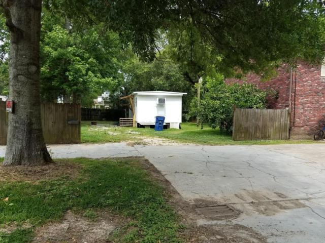 311 Dulles, Eunice, LA 70535 (MLS #17007111) :: Red Door Realty