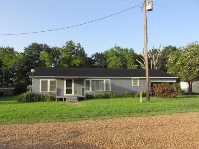114 Corolla, Crowley, LA 70526 (MLS #17007569) :: Keaty Real Estate