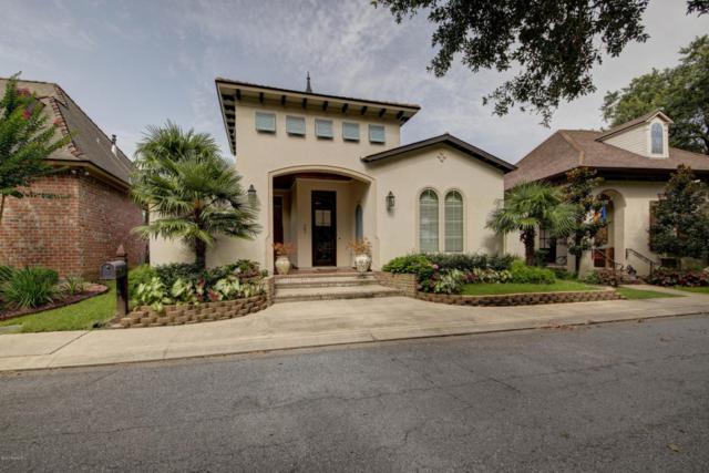 307 Opus One Drive, Broussard, LA 70518 (MLS #17007570) :: Keaty Real Estate