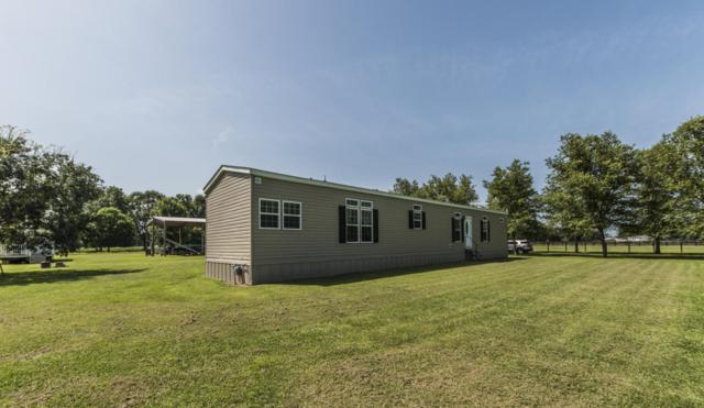 195 Old School Road, Arnaudville, LA 70512 (MLS #17007575) :: Keaty Real Estate