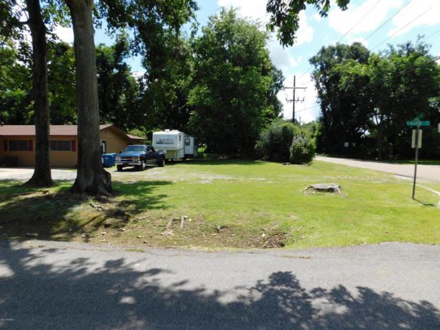 110 S Richter Drive, Lafayette, LA 70501 (MLS #17007583) :: Keaty Real Estate