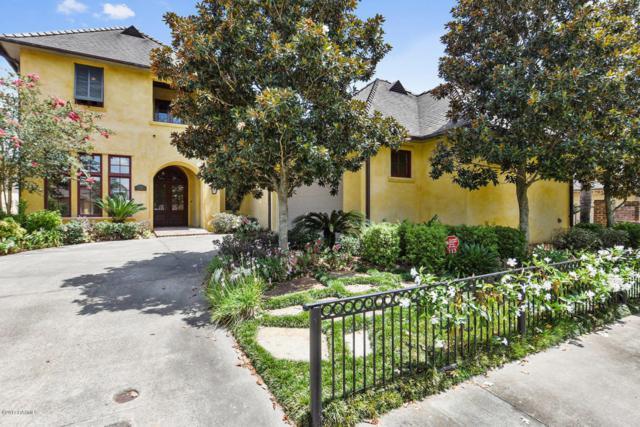 113 Worth Avenue, Lafayette, LA 70508 (MLS #17007632) :: Keaty Real Estate
