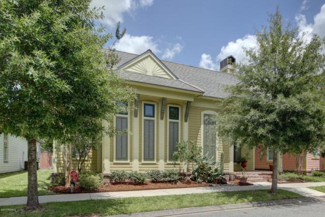 504 Elysian Fields Drive, Lafayette, LA 70508 (MLS #17007723) :: Keaty Real Estate