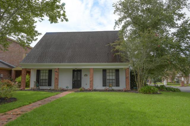 126 Breckenridge Loop, Lafayette, LA 70506 (MLS #17008033) :: Keaty Real Estate