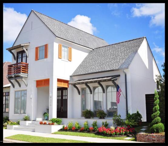 216 Biltmore Way, Lafayette, LA 70508 (MLS #17008177) :: Keaty Real Estate