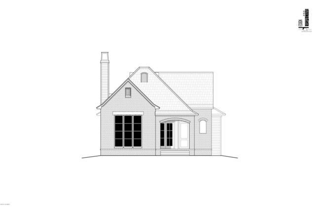 506 Waterview Road, Youngsville, LA 70592 (MLS #17008223) :: Red Door Realty