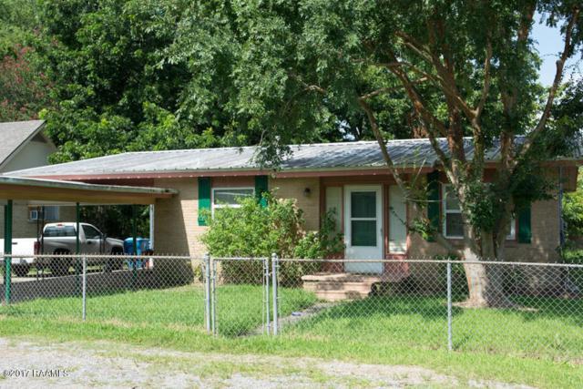 209 Norine Street, Lafayette, LA 70506 (MLS #17008225) :: Keaty Real Estate