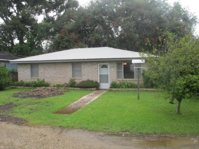 912 Saint Anne Street, Scott, LA 70583 (MLS #17008321) :: Keaty Real Estate
