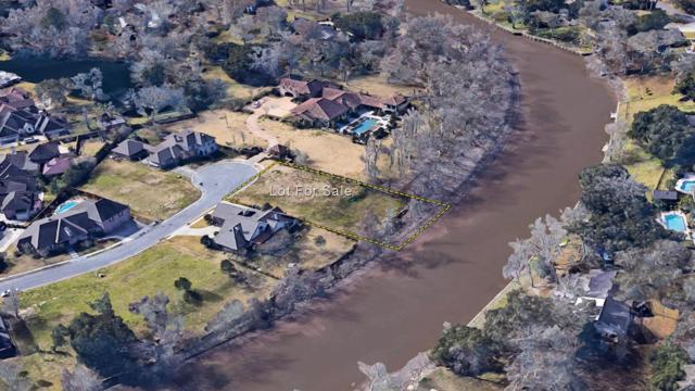 510 Huntley, Lafayette, LA 70508 (MLS #17008392) :: Keaty Real Estate