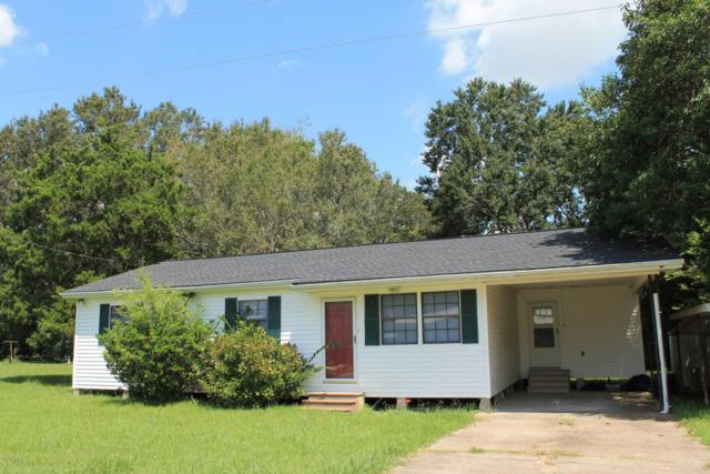 115 Jacks Row, Crowley, LA 70526 (MLS #17008436) :: Keaty Real Estate