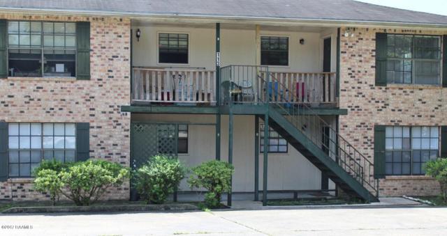 113 Vieux Orleans Circle, Lafayette, LA 70508 (MLS #17008520) :: Red Door Realty