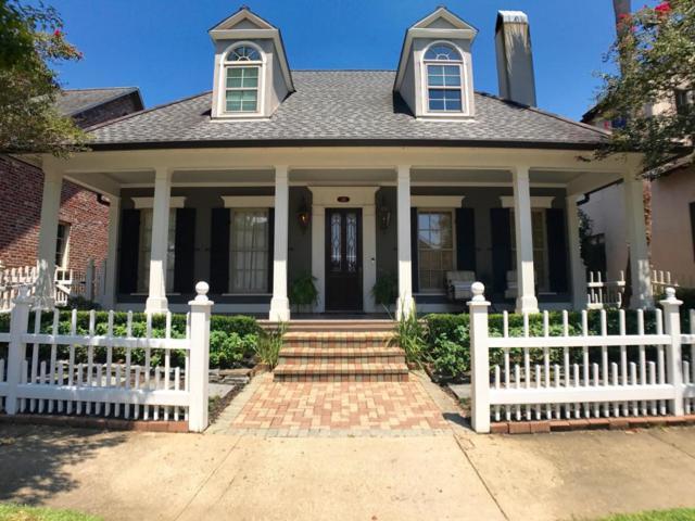 214 Worth Avenue, Lafayette, LA 70508 (MLS #17008524) :: Keaty Real Estate