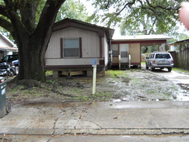 616 Mississippi, New Iberia, LA 70560 (MLS #17008723) :: Red Door Realty