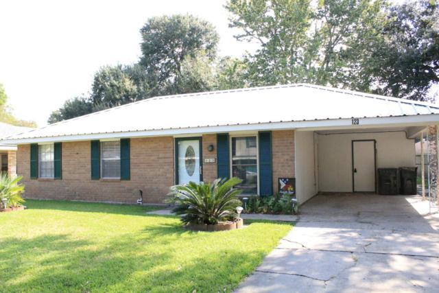 123 Creswell Avenue, Scott, LA 70583 (MLS #17009157) :: Red Door Realty