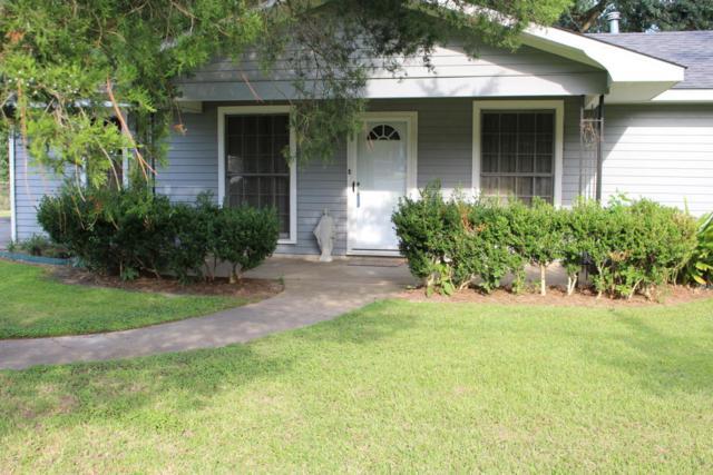 2011 S Union, Opelousas, LA 70570 (MLS #17009174) :: Red Door Realty