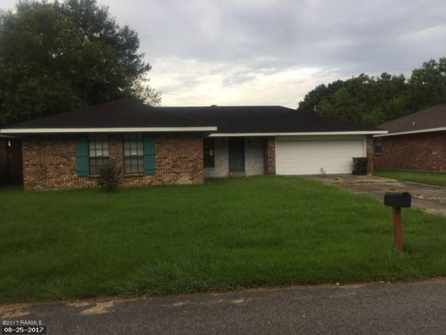 308 Creswell Avenue, Scott, LA 70583 (MLS #17009268) :: Red Door Realty