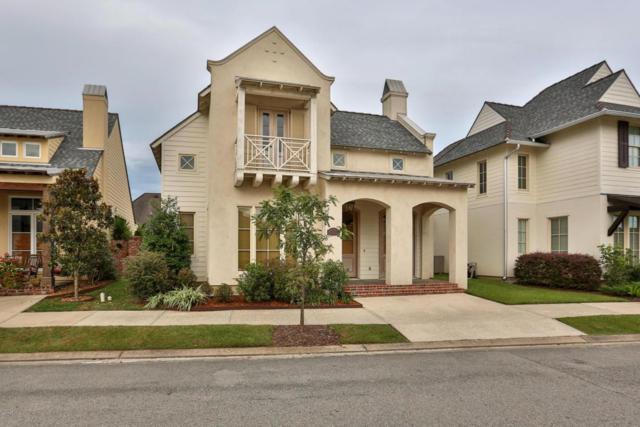 224 Biltmore Way, Lafayette, LA 70508 (MLS #17009341) :: Keaty Real Estate