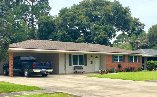 122 Gordon Crocket, Lafayette, LA 70508 (MLS #17009508) :: Red Door Realty