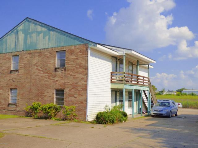 404 Vieux Orleans, Lafayette, LA 70508 (MLS #17009564) :: Keaty Real Estate