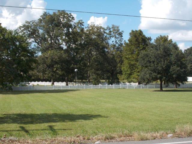 000 N La Hwy-82, Abbeville, LA 70510 (MLS #17009704) :: Keaty Real Estate