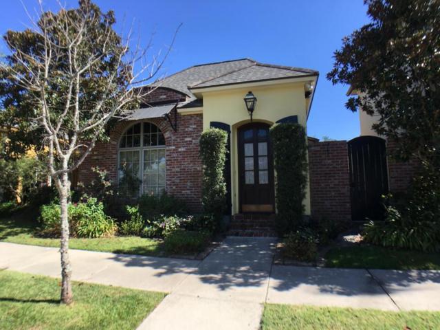220 Elysian Fields Drive, Lafayette, LA 70508 (MLS #17009956) :: Red Door Realty