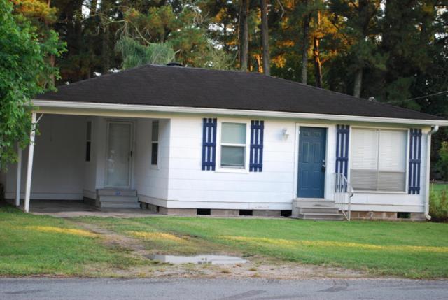 307 Devalcourt, Lafayette, LA 70506 (MLS #17010112) :: Keaty Real Estate