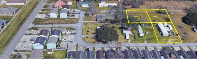 Lot 12 Brutus Road, Youngsville, LA 70592 (MLS #17010312) :: Keaty Real Estate