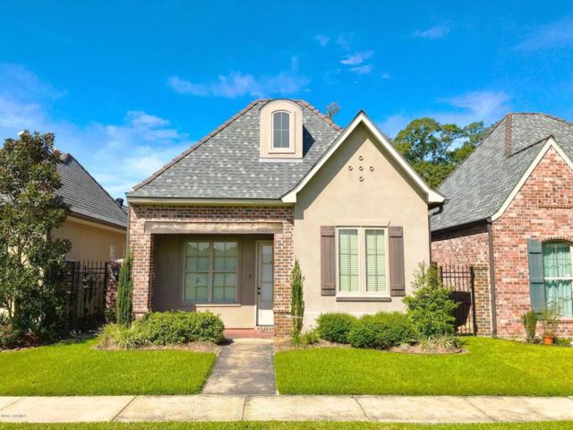 156 Brightwood, Lafayette, LA 70508 (MLS #17010358) :: Keaty Real Estate
