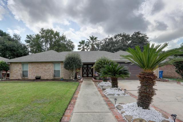 102 Starling Lane, Lafayette, LA 70508 (MLS #17010394) :: Keaty Real Estate