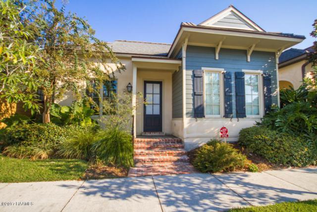 210 Settlers Trace Boulevard, Lafayette, LA 70508 (MLS #17010997) :: Keaty Real Estate