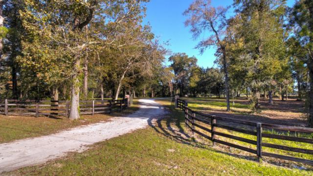 000 Oakridge Ranch Rd, Sunset, LA 70584 (MLS #17011105) :: Red Door Realty