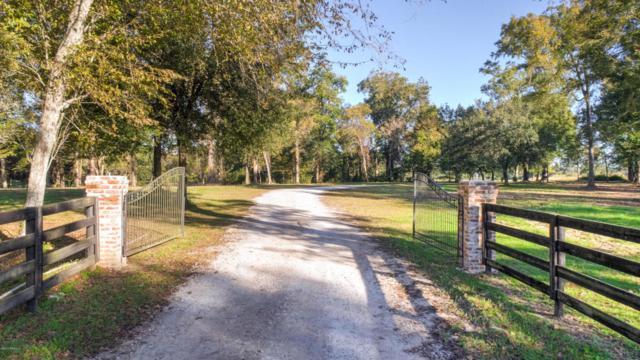 000 Oakridge Ranch Rd, Sunset, LA 70584 (MLS #17011108) :: Red Door Realty