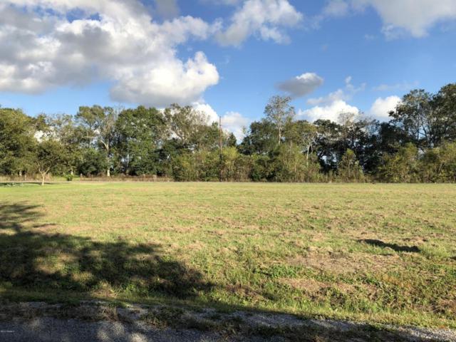 205 Sawmill Drive, Garden City, LA 70540 (MLS #17011241) :: Keaty Real Estate