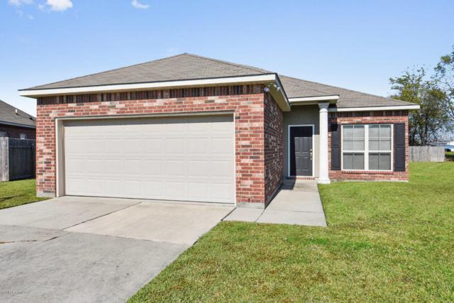 614 Magnolia Knee, Carencro, LA 70520 (MLS #17011486) :: Red Door Realty