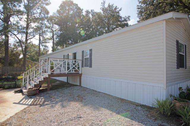 106 Roxanne Drive, Youngsville, LA 70592 (MLS #17011526) :: Red Door Realty