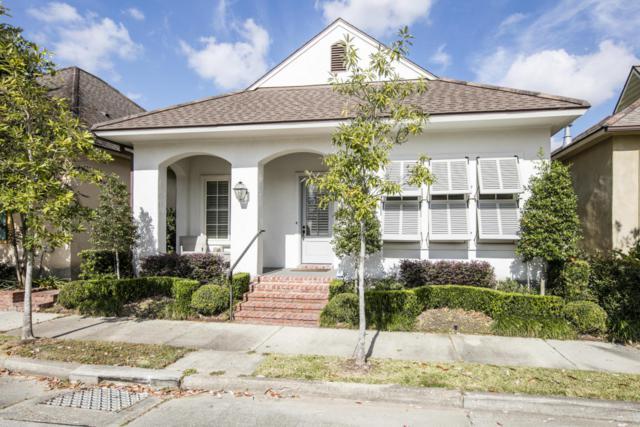 218 Settlers Trace Boulevard, Lafayette, LA 70508 (MLS #17011548) :: Red Door Realty