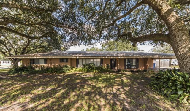 2106 Hebert Street, Franklin, LA 70538 (MLS #17011568) :: Keaty Real Estate