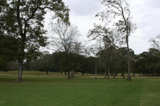 Tbd Lot 7 Eagles Nest, New Iberia, LA 70563 (MLS #17011599) :: Red Door Realty