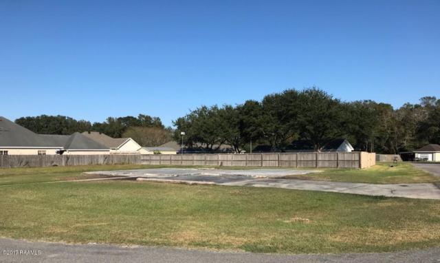 109 Kettering Circle, Lafayette, LA 70506 (MLS #17011614) :: Keaty Real Estate