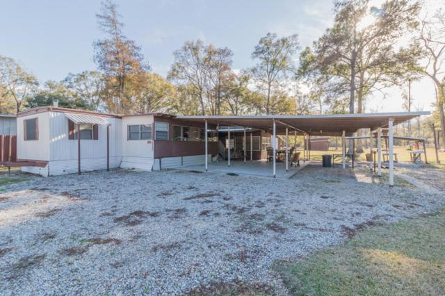 1070 Herman Dupuis Road, Breaux Bridge, LA 70517 (MLS #17012205) :: Red Door Realty