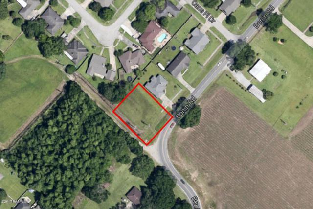 306 Bonin Road, Lafayette, LA 70508 (MLS #17012501) :: Keaty Real Estate