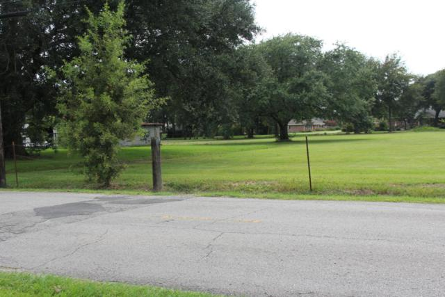 Lot 8-B S Eastern, Rayne, LA 70578 (MLS #18000054) :: Keaty Real Estate