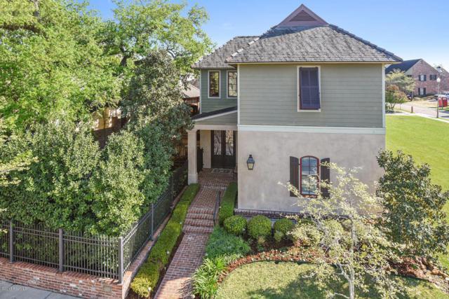 402 Worth, Lafayette, LA 70508 (MLS #18000218) :: Keaty Real Estate