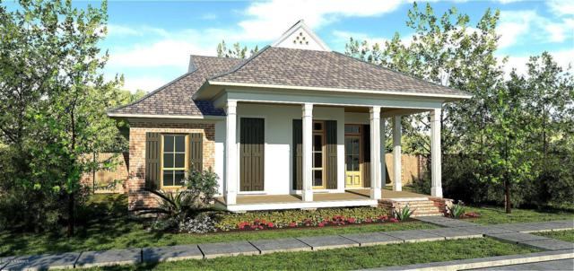 362 Kingston Gardens, Breaux Bridge, LA 70517 (MLS #18000250) :: Red Door Realty
