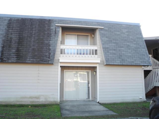 326 Guilbeau Road #232, Lafayette, LA 70506 (MLS #18000364) :: Keaty Real Estate