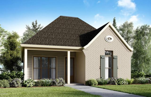 103 Vienne Lane, Lafayette, LA 70507 (MLS #18000434) :: Red Door Realty